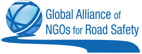Global Alliance of NGO for Road Safety